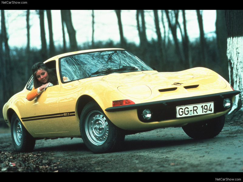 Opel-GT 1968 800x600 wallpaper 04