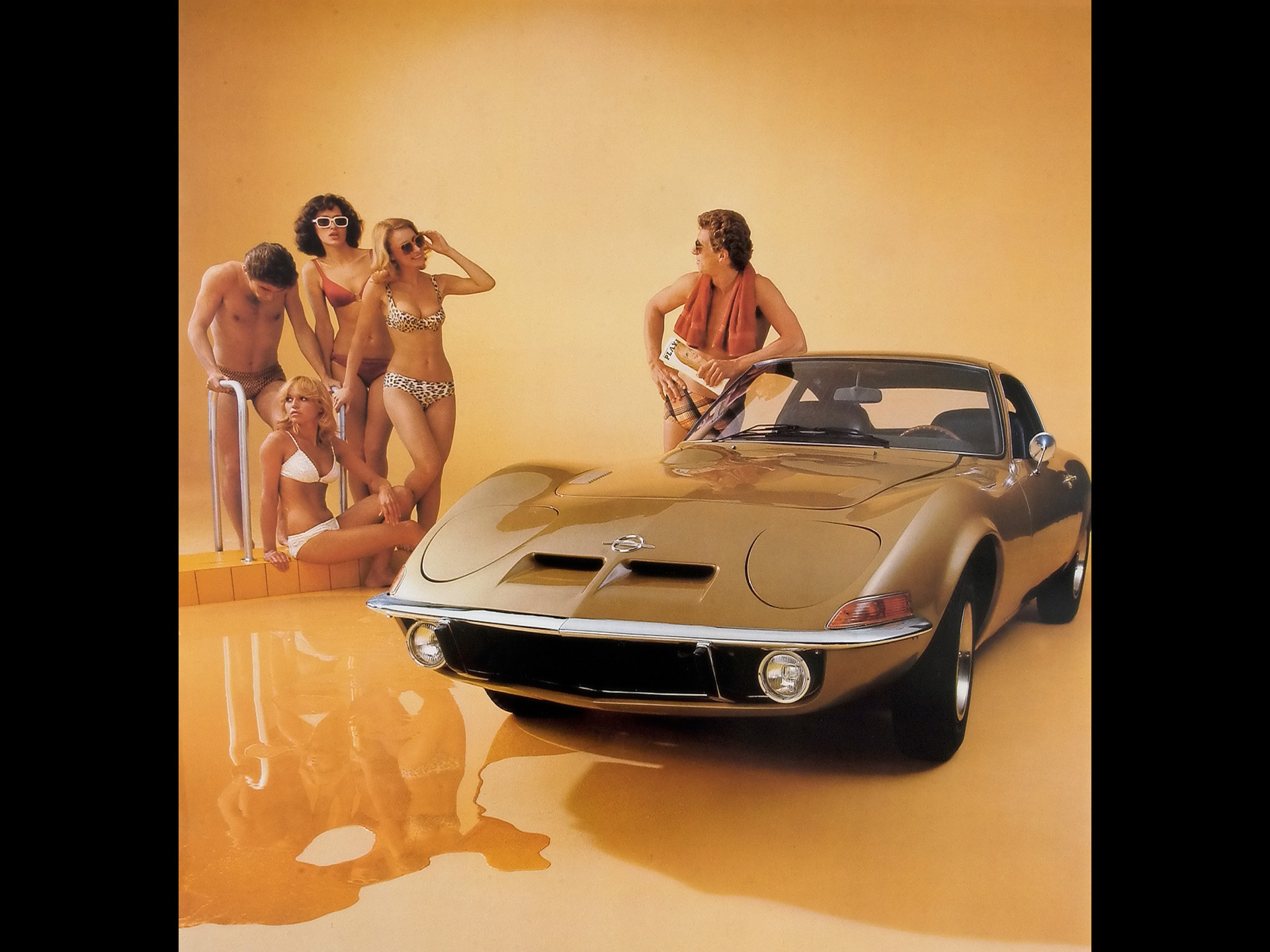 Opel-Period-Photos-of-Summer-1968-1973-Opel-GT-1920x1440