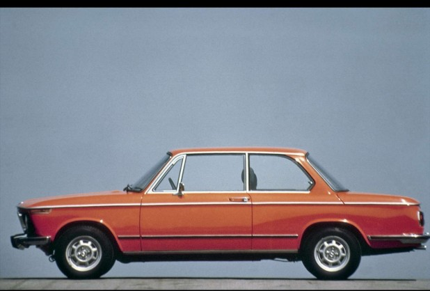 1968-bmw-2002-index4