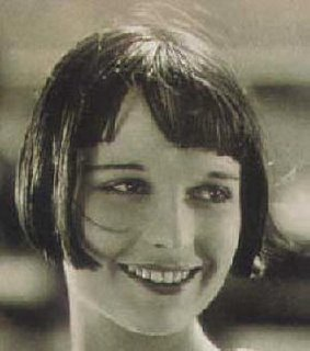 04-louise-brooks