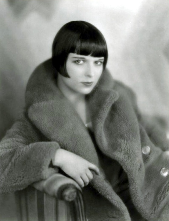 11-louise-brooks