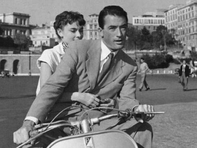 roman-holiday-01