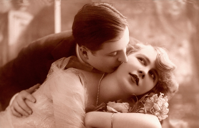 vintage-romantic-couple3